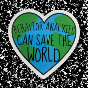 Behavior Analysis